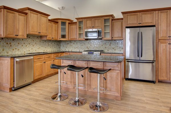 Kitchen Collection J Amp K Cabinets