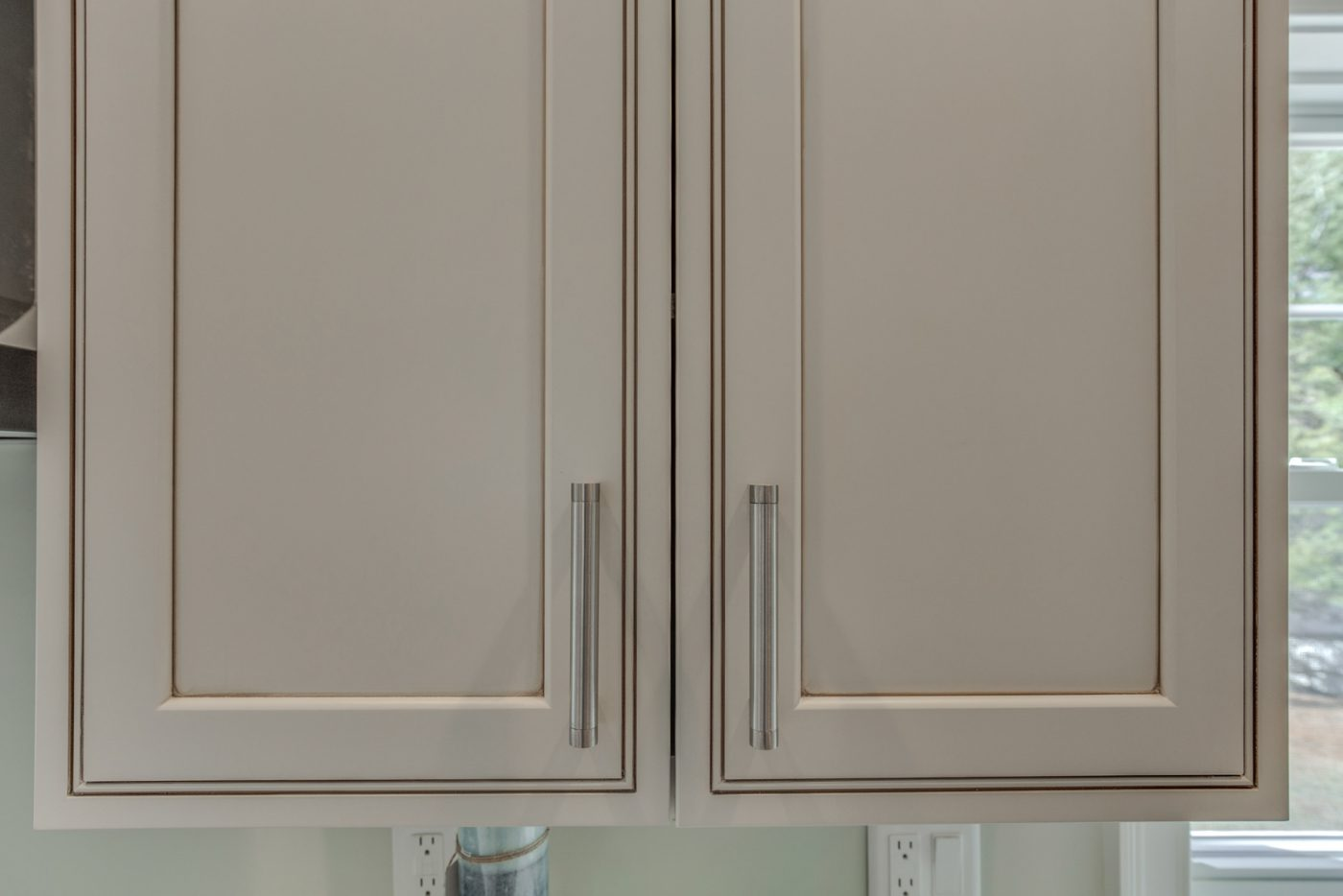 H9 Pearl Maple Glaze Collection J Amp K Cabinets