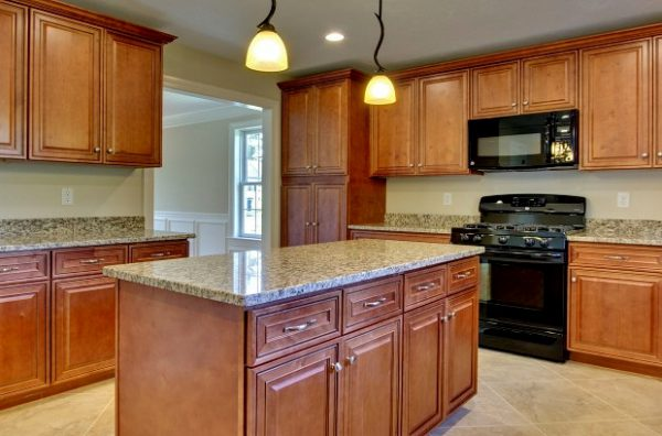 Kitchen Collection J K Cabinets