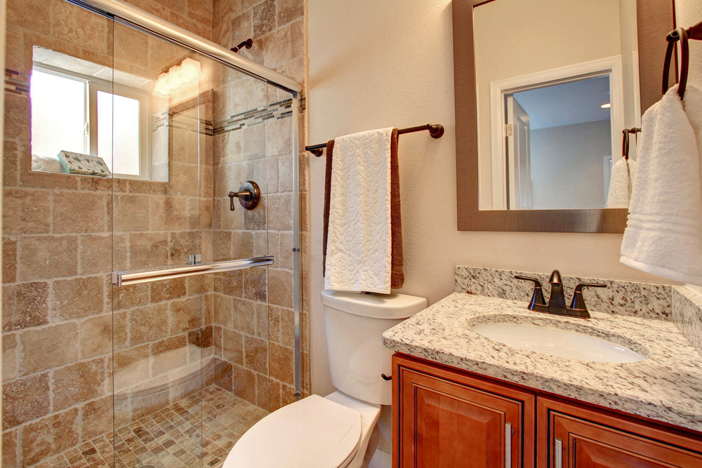Bathroom Vanities J Amp K Cabinets