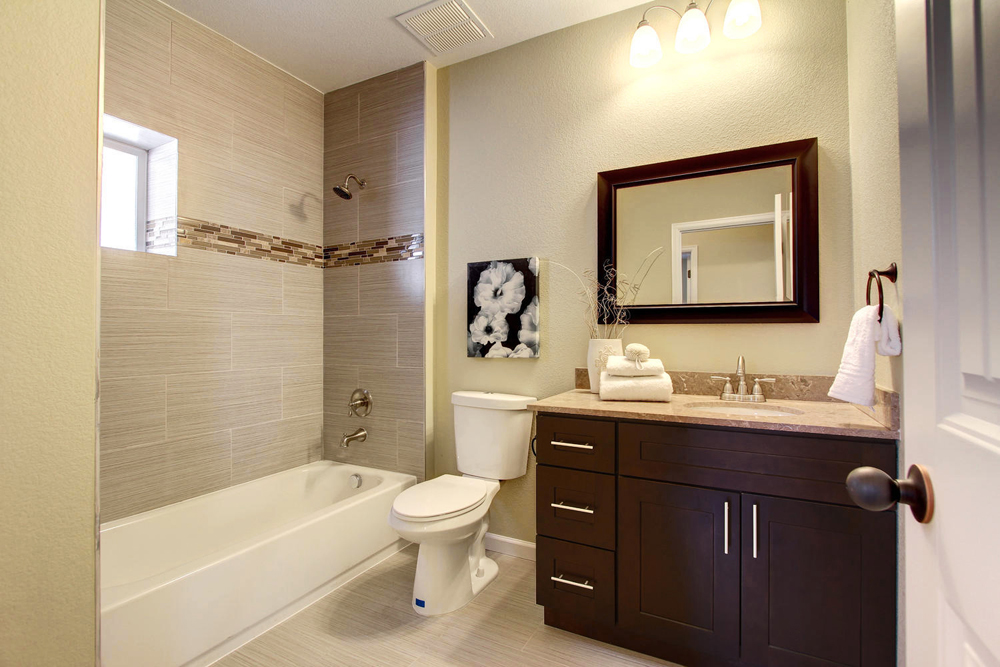 bathroom vanities j k cabinets