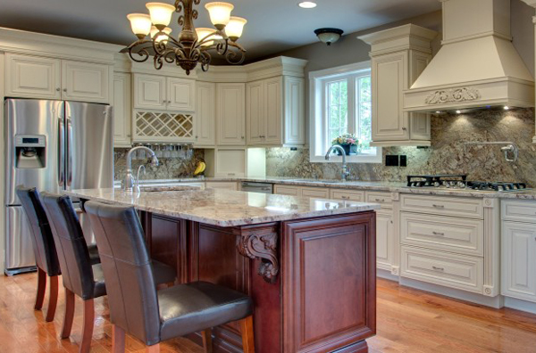 Modern Cabinet Furniture Design J And K Cabinets Wilmington Ma