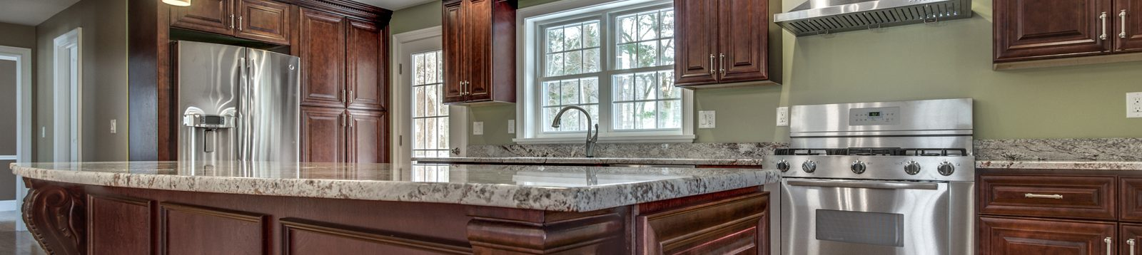 kitchen collection ju0026k cabinetry boston